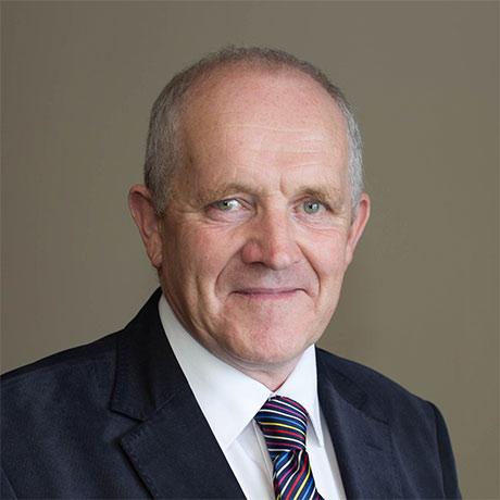 Michael-Spellman